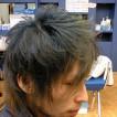 HAIR-AMUSE(ヘアーアミューズ)/北上