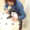 ange 境野店(アンジュ サカイノテン)/小俣(栃木)