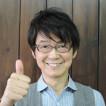 カットスタジオHair Clip(ヘアークリップ)/滝川