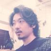 hair&nail art nouveau(ヘアーアンドネイル アールヌーヴォー)/高島平