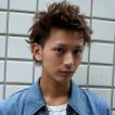 SOSO hair make(ソソ)/立川