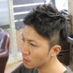 HAIR DESIGN noma-nika(ノマニカ)/東静岡
