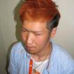 Room of hair(ルームオブヘアー)/高根公団