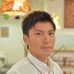 Hair salon Boyfriend(ボーイフレンド)/県庁前(沖縄)