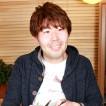 HAIR&MAKE MOON(ムーン)/みのり台