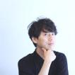 Organic&Hair LAU LEA(ラウレア)/春日井(JR)
