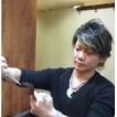 hair lounge native(ヘアーラウンジネイティブ)/高島町