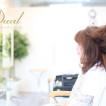 dual hair make(デュアルヘアーメイク)/騎射場