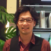 資生堂ビューティーサロン ルミネ藤沢店(シセイドウビューティーサロン)/藤沢