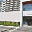 DERE-DIR(デレディール)/大阪狭山市