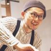 HIKARIS hair 吹田店(ヒカリスヘアー)/吹田(JR)