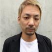 HAIR CALM 武蔵小杉店(カーム)/武蔵小杉