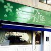 Rita(リタ)/川越
