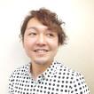 オールビューティーKayo あたご店(オールビューティーカヨ)/関屋(新潟)