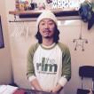 makamaka(マカマカ)/寺尾