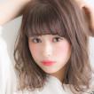 Euphoria+n【ユーフォリア・エヌ】サンシャイン通り店(ユーフォリアエヌ)/池袋
