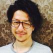 kitaro(キタロウ)/本川越