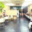 HAIR LINK Deux(ヘアーリンクドゥー)/学園前(奈良)