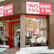WARP HAIR(ワープ)/東別院