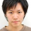 ASHES Salon de coiffure(アシェス サロンドコワフュール)/北朝霞