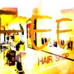 HAIR SHOP FEEL 南行徳店(フィール)/南行徳