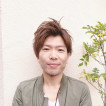 hair atelier alfred(アルフレッド)/八尾