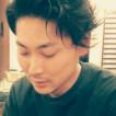 江古田 美容室 Lien(リアン)/江古田