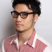 hair-NOCKS 南流山店(ヘアーノックス)/南流山