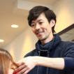 LOCOCO HAIR(ロココ)/北野田