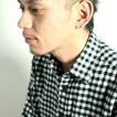 Posh hair design(ポッシュ)/薬院大通