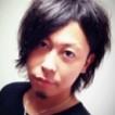 KARAT(カラット)/新伊勢崎