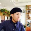 Hair make Cocoro(ココロ)/周船寺