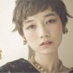 Decollage Hair Maison(デコラージュ)/梅田
