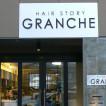 HAIR STORY GRANCHE(ヘアストーリーグランチェ)/秋田