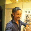 Garbo α 上島店(ガルボアルファ)/上島