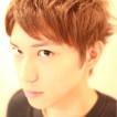 polum hair(ポルムヘアー)/愛知大学前