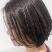 Cordial hair andante(コーディアルヘアーアンダンテ)/北野白梅町