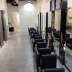 hair salon door(ヘアサロンドア)/大宮(京都)