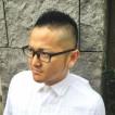Hair Make OLIVE2(オリーブツー)/白石(札幌市営)