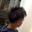 NEST hair design(ネスト)/菊水