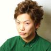 hair resort MARVELOUS(マーヴェラス)/旭川四条
