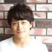 IriS(イーリス)/高田馬場