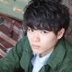 hair&make imus 川崎店(イムス)/京急川崎