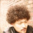 HAIR MAKE MOANA(モアナ)/西新