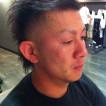 HAIR DRESSING Growth(ヘアードレッシング グロース)/宇都宮
