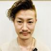 hairs BERRY 日本橋店(ベリー)/日本橋(大阪)