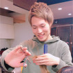 hairs BERRY 千代田店(ベリー)/千代田