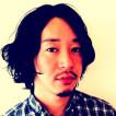mahalo hair salon(マハロ)/別府(福岡)