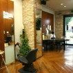 Deux Hairdressers(ドゥヘアードレッサーズ)/富士見町(鳥取)