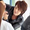 hair salon HEARTS(ハーツ)/太田(群馬)